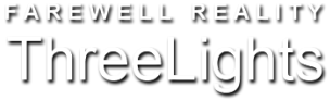 ThreeLights.NET Logo